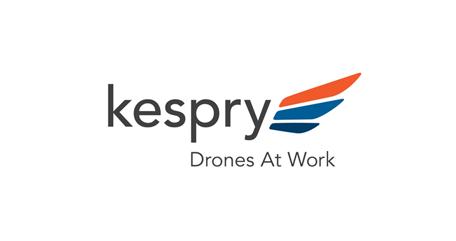 Kespry Logo