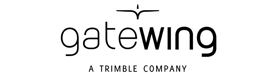Gatewing Logo