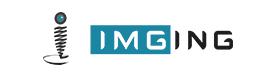 IMGING Logo