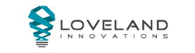Loveland Innovations Logo