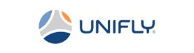 Unifly Logo