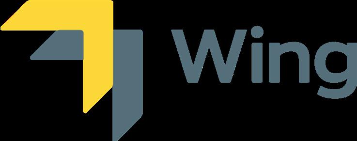 Google[x] Logo